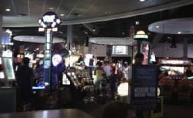 Dave Buster S 170 Photos American Traditional
