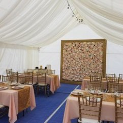 Chair Cover Rentals Oakland Ca 3 In 1 Potty Tiffany S Party 771 Photos 47 Reviews Equipment Photo Of Los Angeles United States Blush Pink