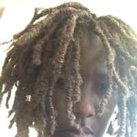 Abys African Hair Braiding - 17 Photos - Hair Salons ...