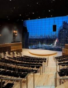 Photo of jazz at lincoln center the appel room new york ny also allen yelp rh