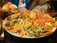 El Patio Restaurant - 13 Photos & 10 Reviews - Mexican ...