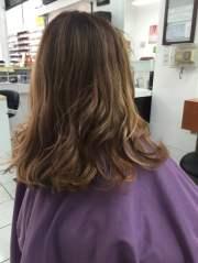 noemi family hair design