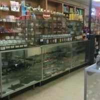 Elliston Place Pipe & Tobacco - Tobacco Shops - 2204 ...