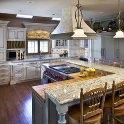 Floor Store & Home Remodeling At Your Door Contractors Toms