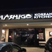 Hashigo Korean Kitchen  1464 Photos  1137 Reviews