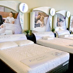 Photo Of Bedmart Mattress Supers Battle Ground Wa United States