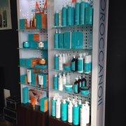 salon kisha - hair salons 4937