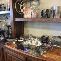 Rustic Star - Furniture Stores - 201 E Main St ...
