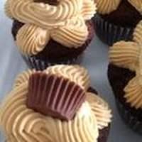 Photos for Sweet Dixie Kitchen - Yelp