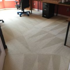Denver Sofa Cleaning Usage A Vendre Montreal 1st Place Carpet 154 Reviews Photo Of Co United States Office After