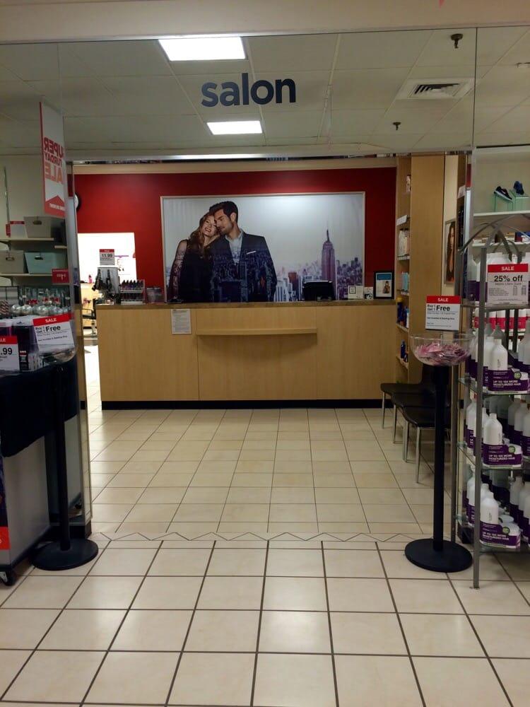 JCPenney Salon  Hair Salons  1636 Rio Rd E Charlottesville VA  Phone Number  Yelp