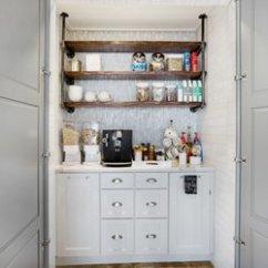 Southwest Kitchen Design Layout Tool Bath Cabinetry 7780 N Oracle Rd Tucson Az Photo Of United States