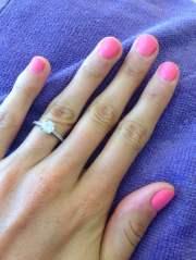 elegant nails & spa