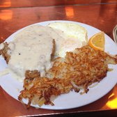 Kays Orcutt Country Kitchen 251 Photos Amp 360 Reviews