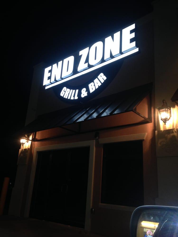 Family Restaurants Bar Near Me