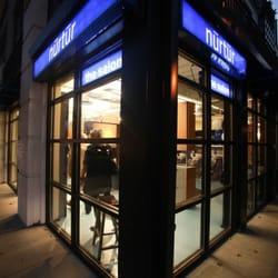 Nurtur the Salon Grandview  16 Photos  27 Reviews  Hair Salons  1325 Grandview Ave