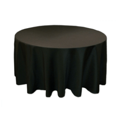 Chair Cover Rentals Quad Cities Ikea Stool Uae Otter Equipment Request A Quote Party Davenport Fl Phone Number Yelp