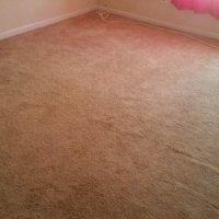 Baltimore Carpet Repair & Cleaning - 19 Photos & 16 ...