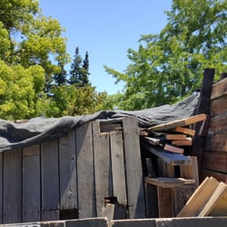 7 Day Pick Up Go Hauling 41 Photos 12 Reviews Junk Removal 349 Meadow Ln Alum Rock East Foothills San Jose Ca Phone Number Yelp