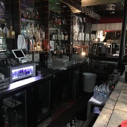 back bar sofa san jose ca bernhardt london club reviews the 29 photos 23 dive bars 418 s market st downtown phone number yelp