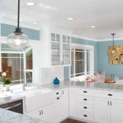 Kitchen Remodelers Table White California Bathroom 42 Photos 10 Reviews Photo Of San Jose Ca United States