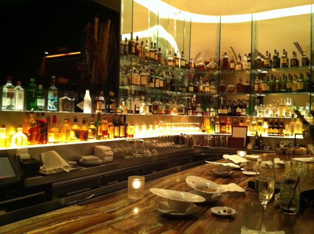 Bar  Casa Lever  Yelp
