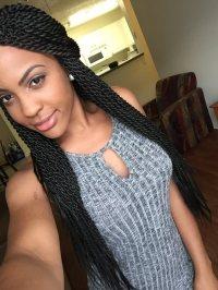 hair braiding virginia beach virginia african diamond ...