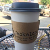 Jackalope Coffee & Tea House - 276 Photos & 238 Reviews ...