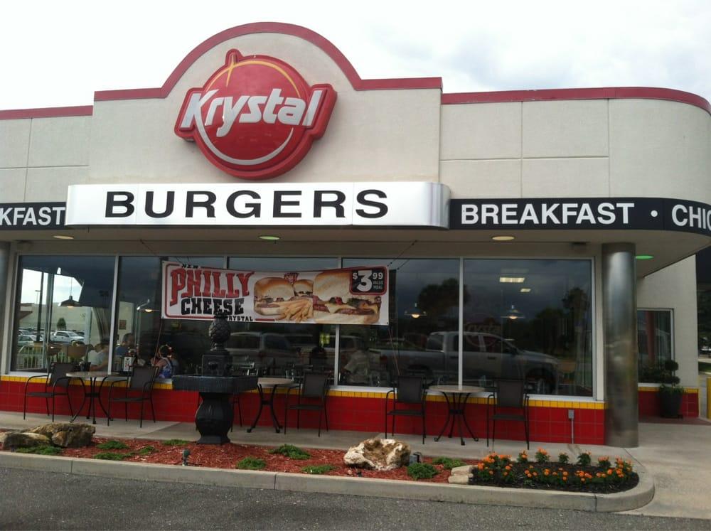Closest Breakfast Restaurants Near Me