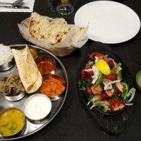 Himalayan Kitchen - Order Food Online - 297 Photos & 895 ...