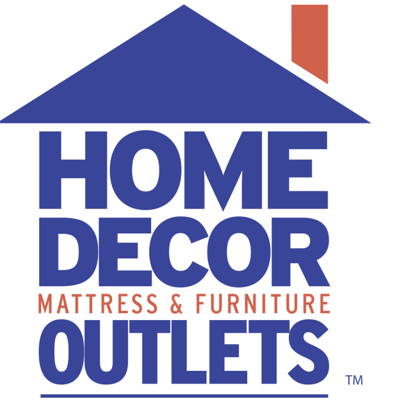 Home Decorators Liquidators: Home Decor Liquidators Southaven Ms