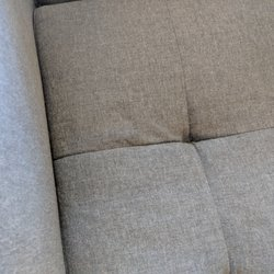 sofa cleaning los angeles vine tufted gomez chem dry carpet 4254 w 3rd st koreatown photo of ca united states cleaned