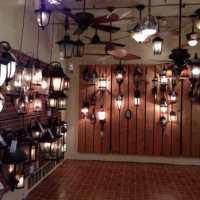 Breckers Lighting | Lighting Ideas