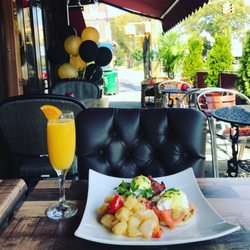 the living room steakhouse lounge brooklyn ny small ideas uk 2017 restaurant order food online 181 photos photo of united states lunch