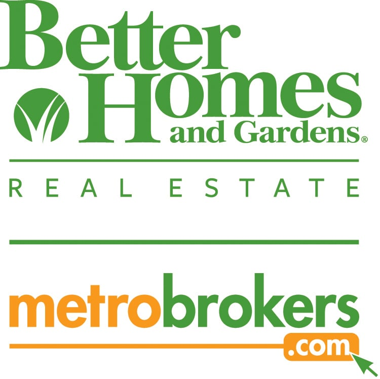 Better Homes And Gardens Real Estate Atlanta