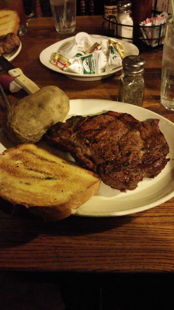 Beef Steak Restaurant Near Me