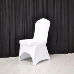 Wholesale Lycra Chair Covers Australia High Floor Mat Nz Wedding Mart Request A Quote Moor Lane Birmingham Photo Of West Midlands United Kingdom