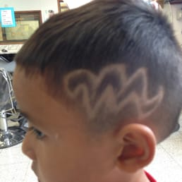 universal hair design 12 photos hair stylists 315 university ave w midway saint paul mn