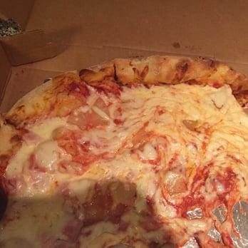Two Italian Guys Pizzeria - 11 Reviews - Pizza - 3 W Diamond Ave. Hazleton. PA - Restaurant Reviews - Phone Number - Menu - Yelp