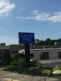 Chair Fair of Weymouth -- 408 Washington Street / Route 53 ...