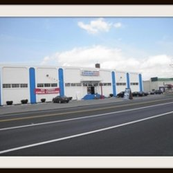 Photo Of Furniture And Mattress King Harrisburg Pa United States