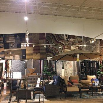 American Furniture Warehouse 168 Photos Amp 268 Reviews