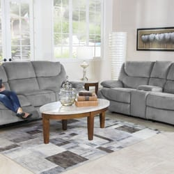 Mor Furniture for Less  112 Photos  595 Reviews