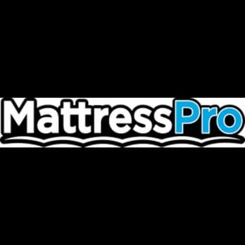 Photo Of Mattress Firm Final Markdown Round Rock Tx United States