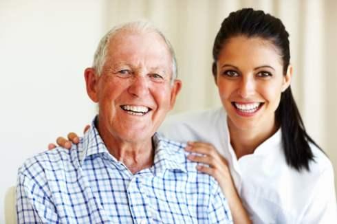 Senior Online Dating Site In Australia
