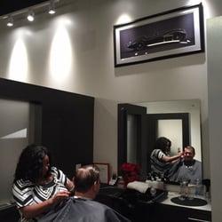18 8 fine men s salons preston hollow village 43 photos 18 reviews men s hair salons