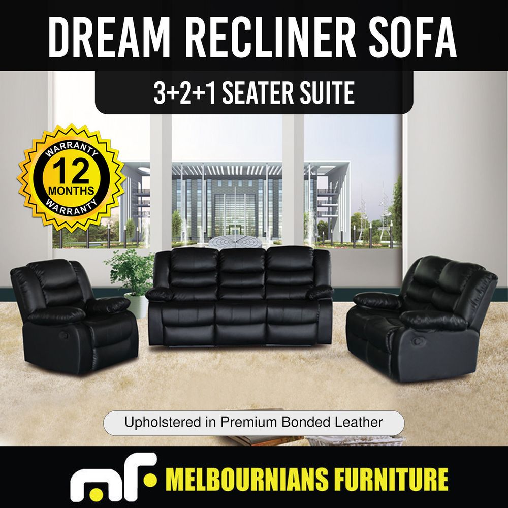 living room furniture melbourne australia theater cheap sofa on crazy sale https www melbourniansfurniture photo of melbournians dandenong south victoria