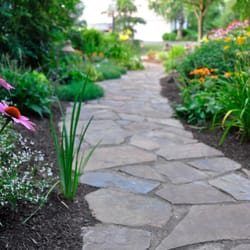 mid south mulch & outdoor services