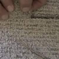 Creative Carpet Repair - Carpeting - St. Nicholas ...