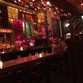 Casa Mezcal  150 Photos  322 Reviews  Mexican  86 Orchard St Lower East Side New York NY